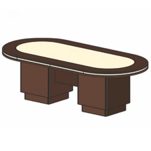 Столы для заседаний И351