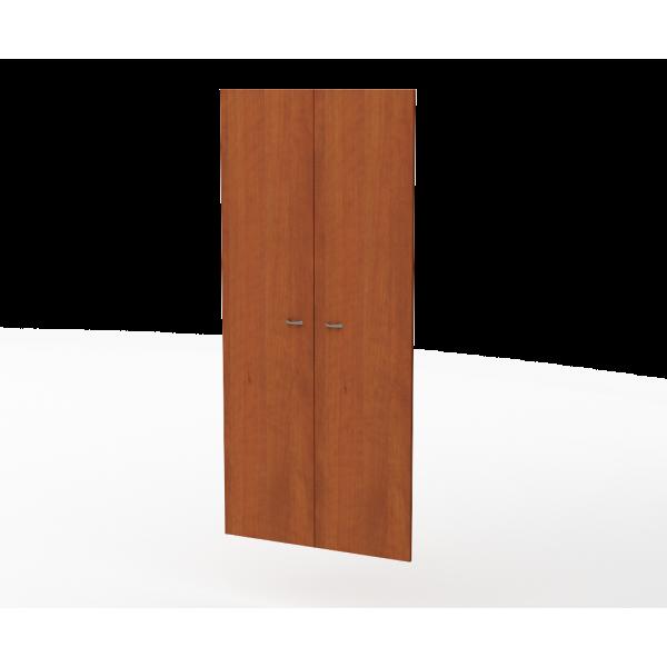 Двери ДД32