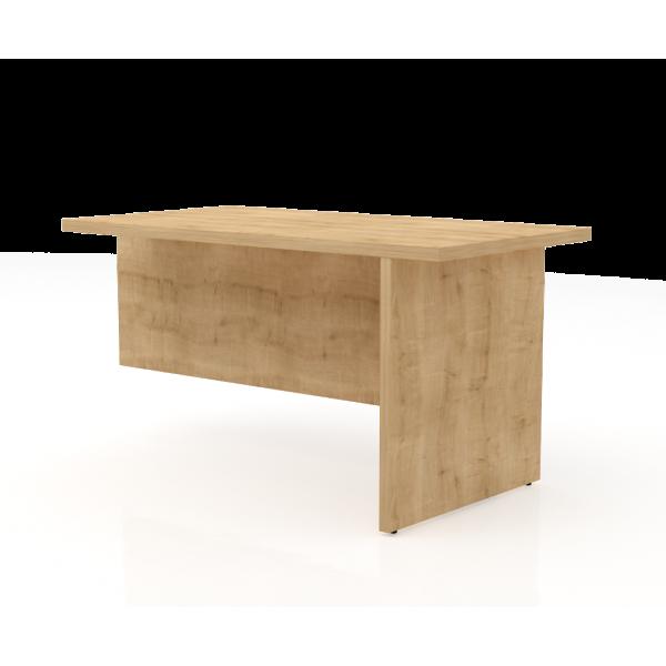 Стол письменный ПР382