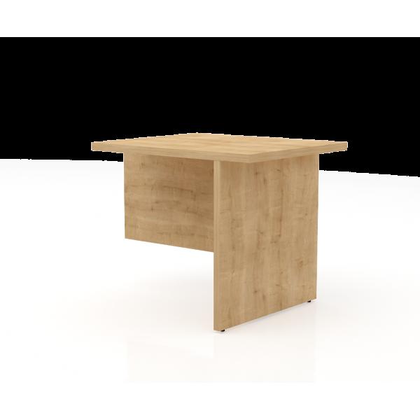 Стол письменный ПР381