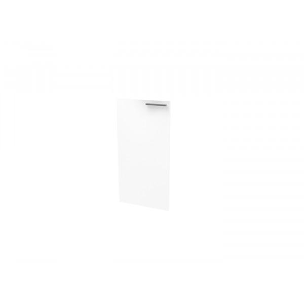Дверь ПД11Л/П