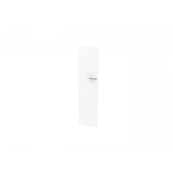 Дверь ПД21Л/П