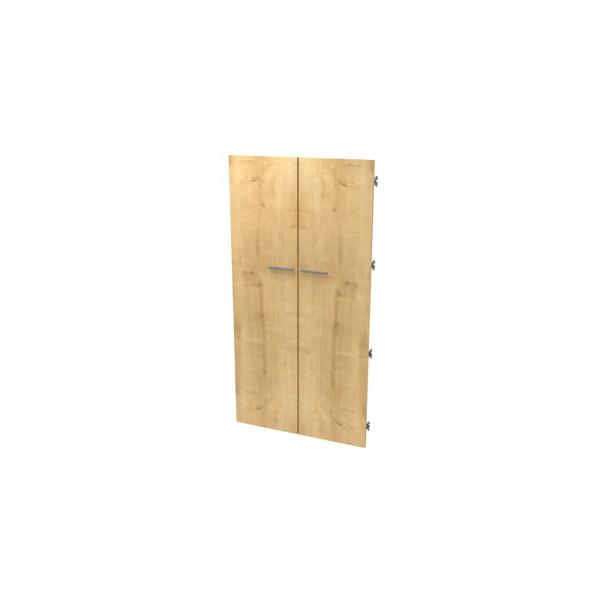 Дверь ПД22