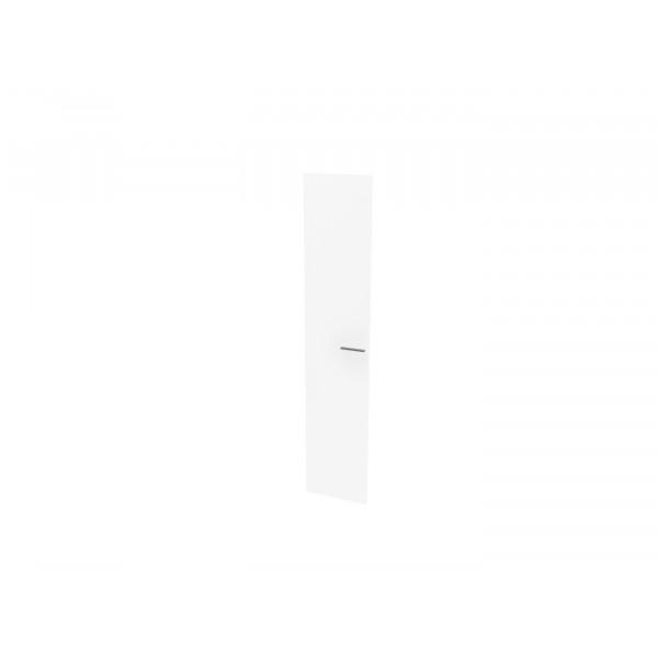 Дверь ПД31