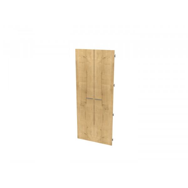 Дверь ПД32