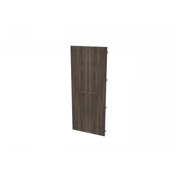 Двери ПД32
