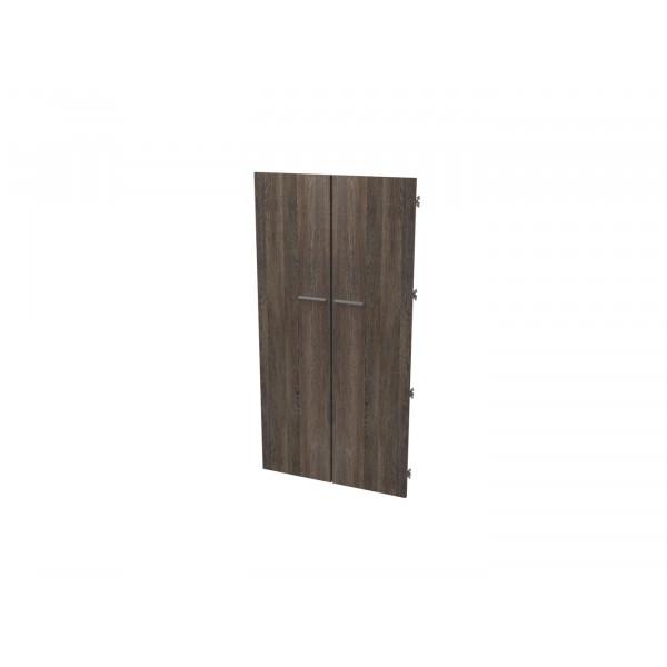 Двери ПД22