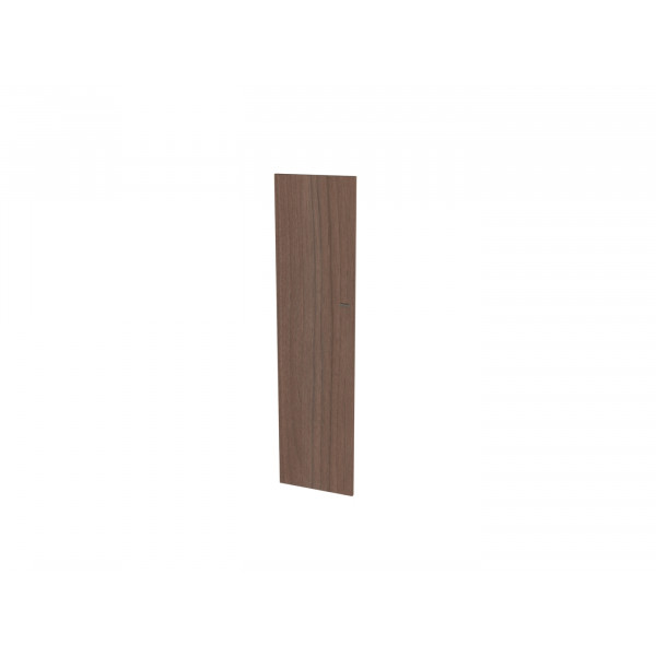 Дверь БД21Л/П