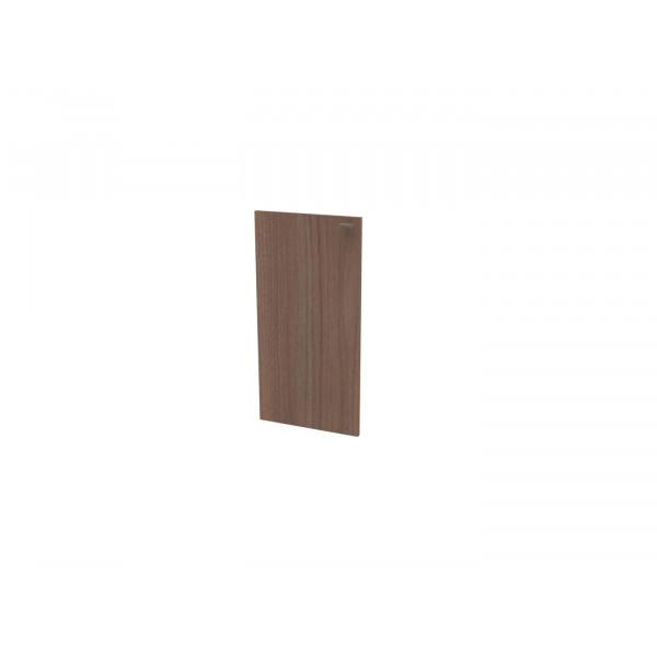 Дверь БД11Л/П