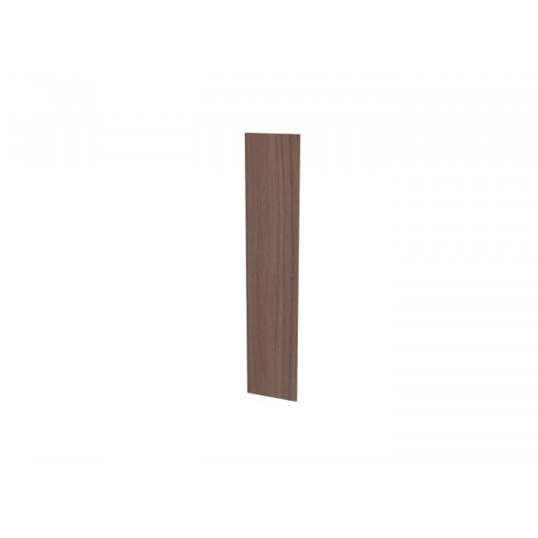 Дверь БД31