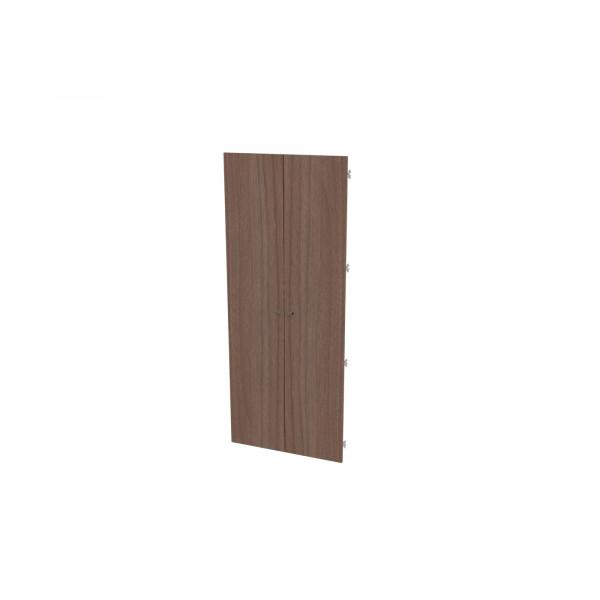 Дверь БД32