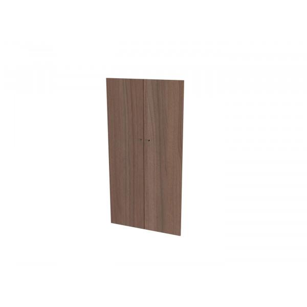 Дверь БД22