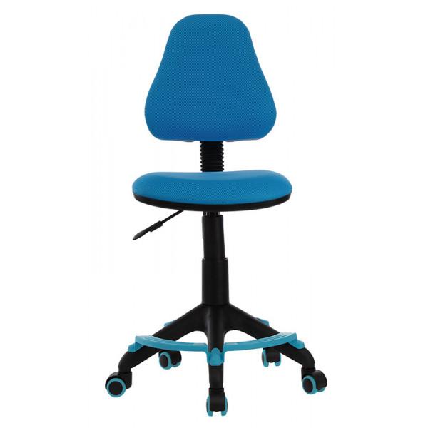 Кресло детское Бюрократ KD-4-F