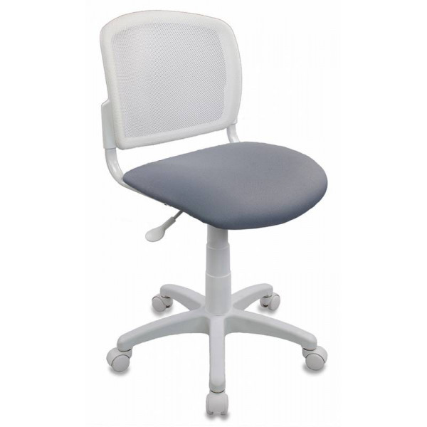 Кресло детское Бюрократ CH-W296NX