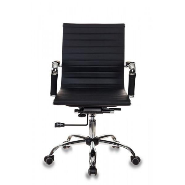 Кресло руководителя Бюрократ CH-883-LOW