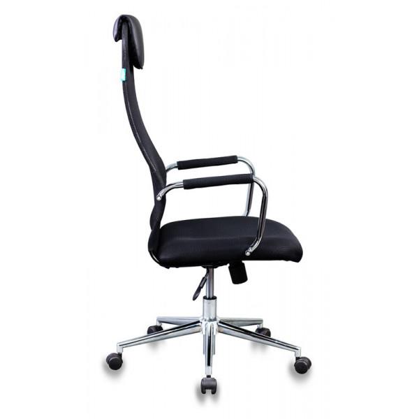 Кресло руководителя Бюрократ KB-9N