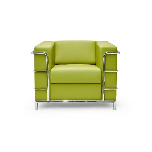 Аполло кресло