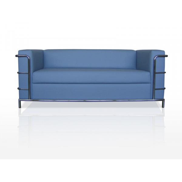 Аполло 3-х местный диван