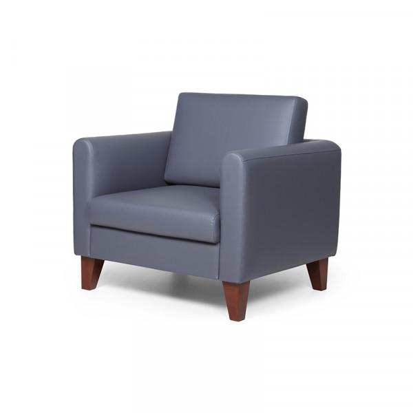 БЕРГЕН кресло