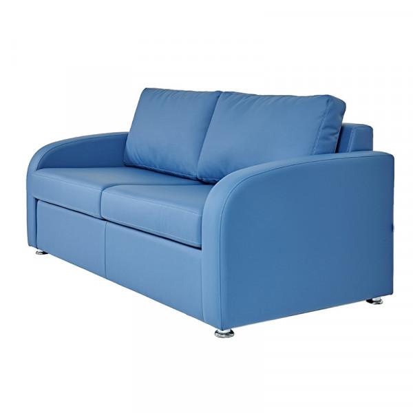 БОРН 3-х местный диван