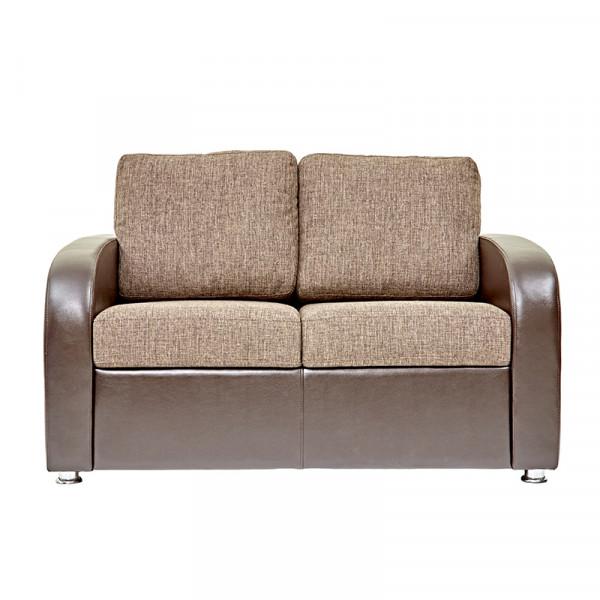 БОРН 2-х местный диван