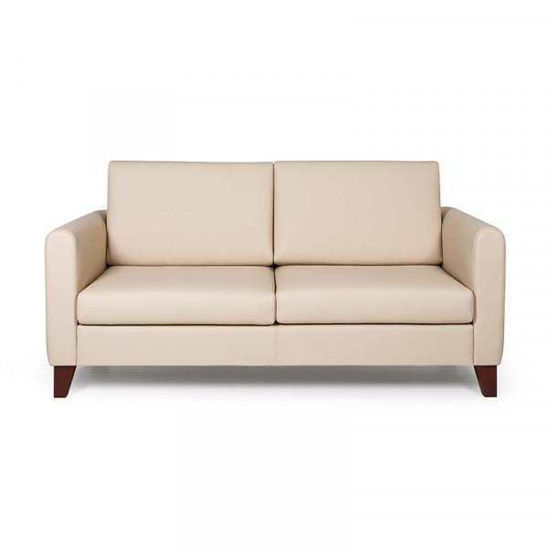БЕРГЕН 2-х местный диван