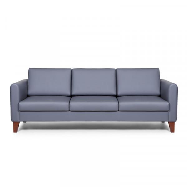БЕРГЕН 3-х местный диван