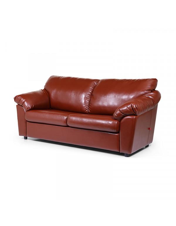 ЛАГУНА 3-х местный диван