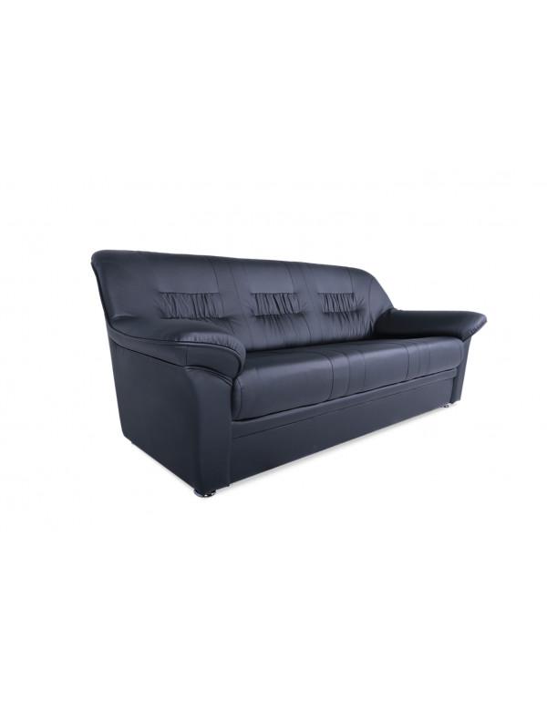 КАРЕЛИЯ 3-х местный диван