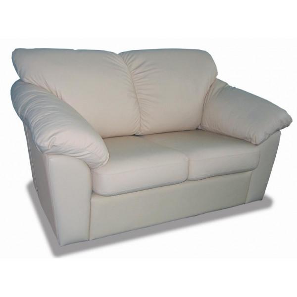 ЛАГУНА 2-х местный диван