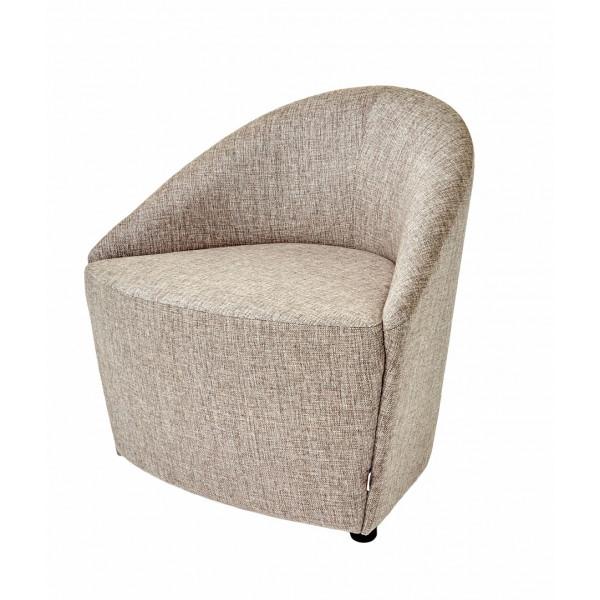 3D кресло мобильное