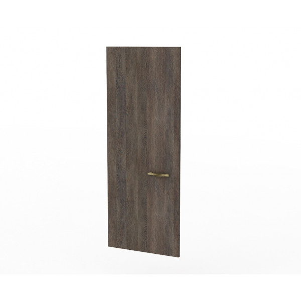 Дверь СД21Л/П
