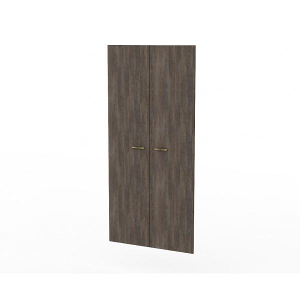 Двери СД32
