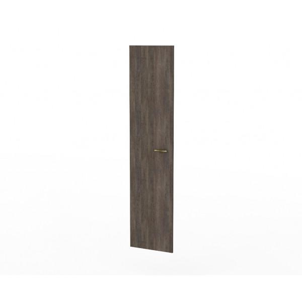 Дверь СД31