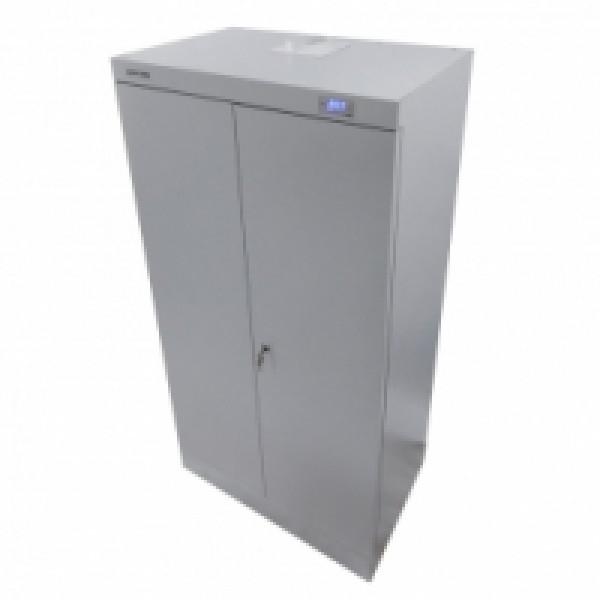 Шкаф сушильный ШСО-2000 NEW