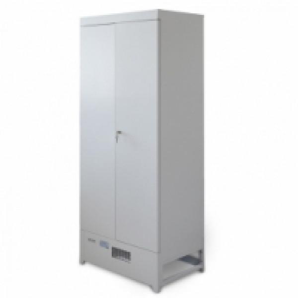 Шкаф сушильный ШСО-22М NEW