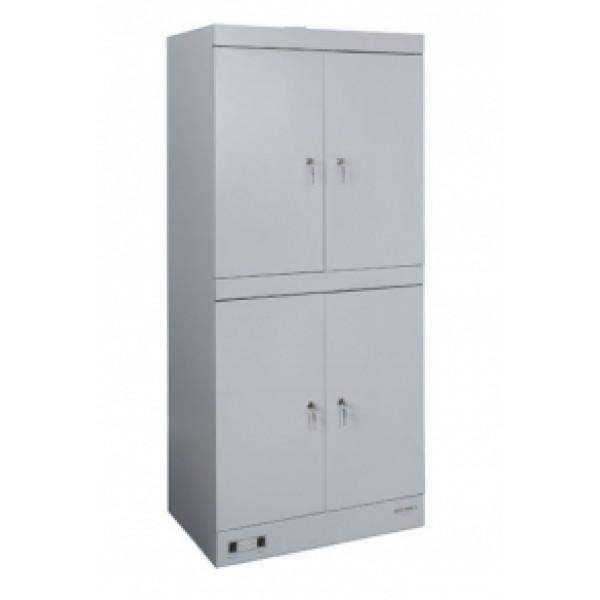Шкаф сушильный ШСО-2000/4 NEW