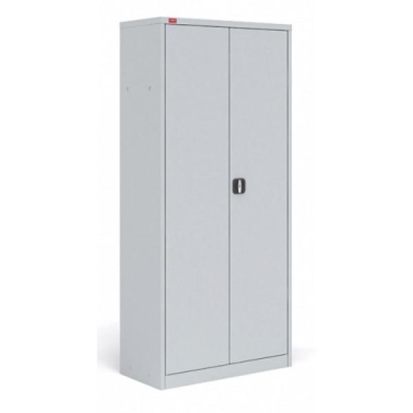 Шкаф ШАМ-11-600