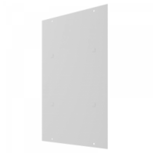 Задняя стенка ПМ-4