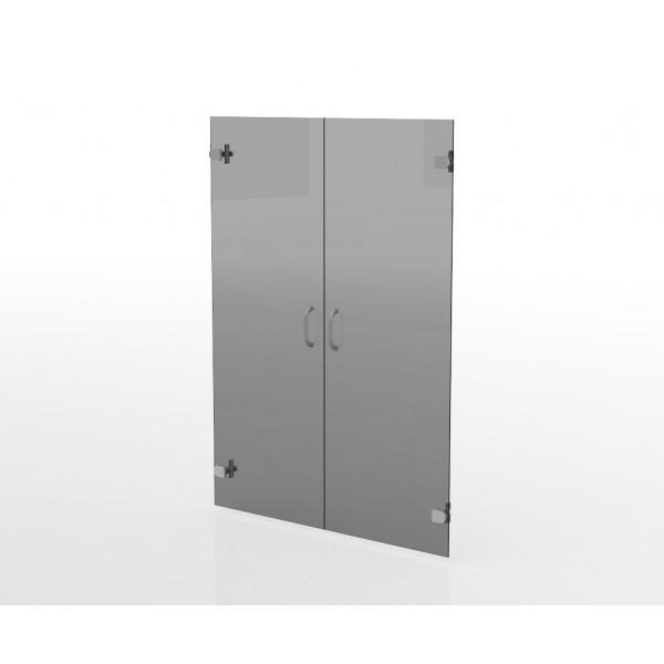 Двери КС2Г