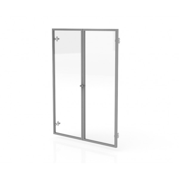 Двери КСМ22