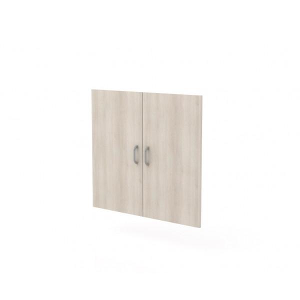 Двери КД1