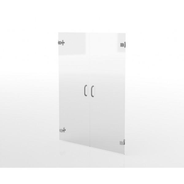 Двери КС2