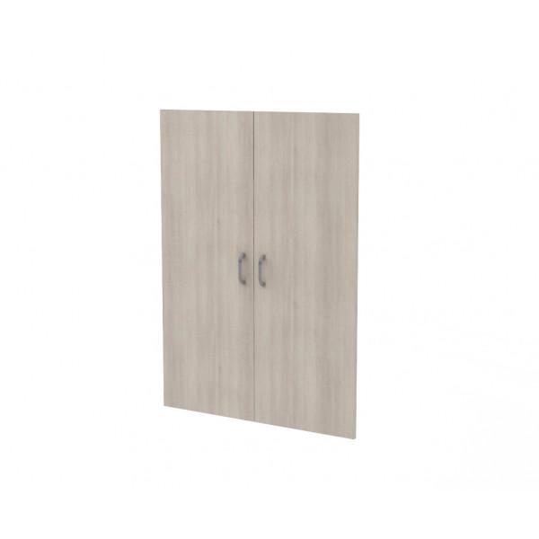 Двери КД2